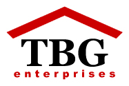 TBG Enterprises Ltd Logo